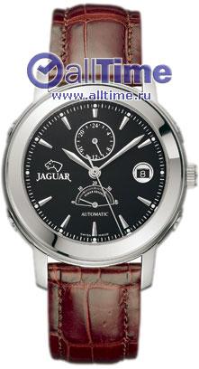 Мужские часы Jaguar J946_3