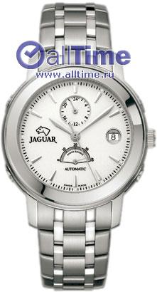 Мужские часы Jaguar J947_1