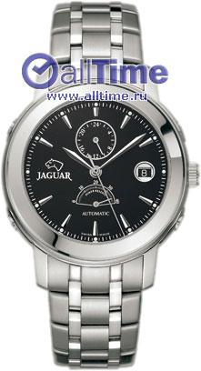 Мужские часы Jaguar J947_3