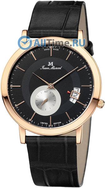 Мужские часы Jean Marcel JM-170.301.32