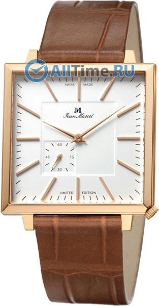 Мужские часы Jean Marcel JM-170.303.22