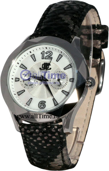 Женские часы Jennifer Lopez 2645WMSV