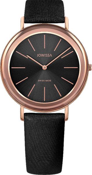 Женские часы Jowissa J4.314.M jowissa jowissa j3 025 s