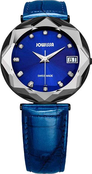 Женские часы Jowissa J5.381.XL