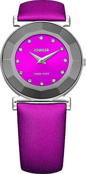 Женские часы Jowissa J5.422.M