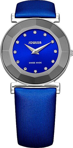 Женские часы Jowissa J5.423.M jowissa jowissa j3 025 s