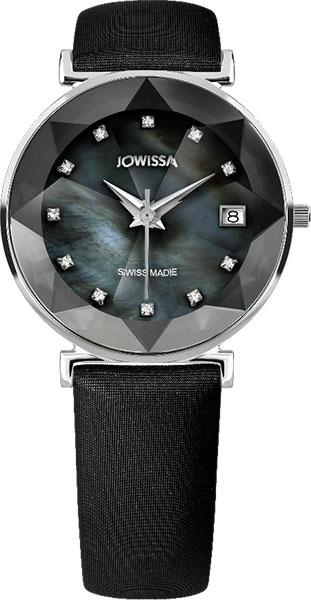 Женские часы Jowissa J5.501.L