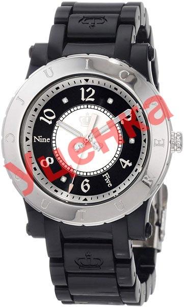 Женские часы Juicy Couture JC-1900845-ucenka