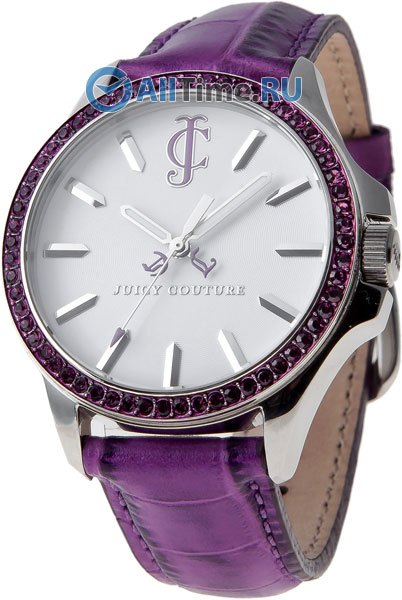 Женские часы Juicy Couture JC-1900971