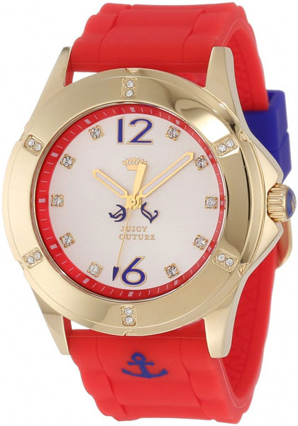 Juicy Couture JC-1900999