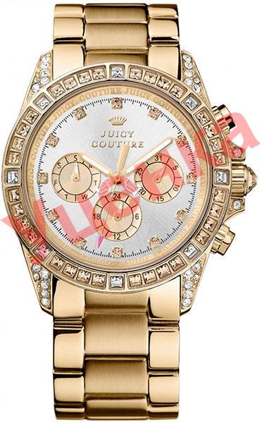 Женские часы Juicy Couture JC-1901046-ucenka