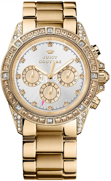 Juicy Couture JC-1901046