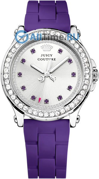 Juicy Couture JC-1901067