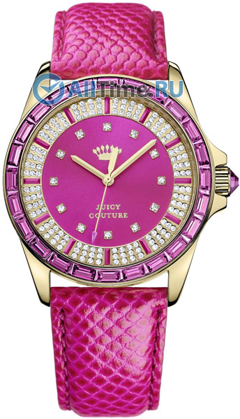 Juicy Couture JC-1901123