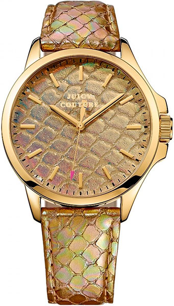 Женские часы Juicy Couture JC-1901162 juicy couture jc 1901593