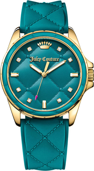 Juicy Couture JC-1901317