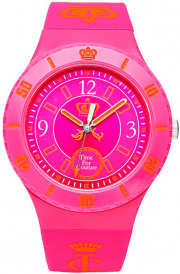 Juicy Couture JC-1900823