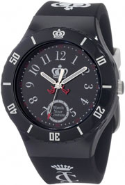 Juicy Couture JC-1900824