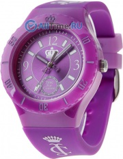 Juicy Couture JC-1900853