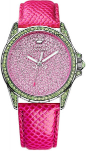 Juicy Couture JC-1901133