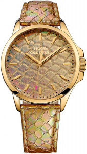 Juicy Couture JC-1901162