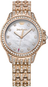 Juicy Couture JC-1901560
