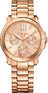 Juicy Couture JC-1901590