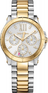 Juicy Couture JC-1901591