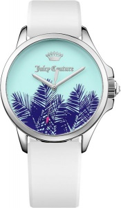 Juicy Couture JC-1901596