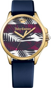 Juicy Couture JC-1901597