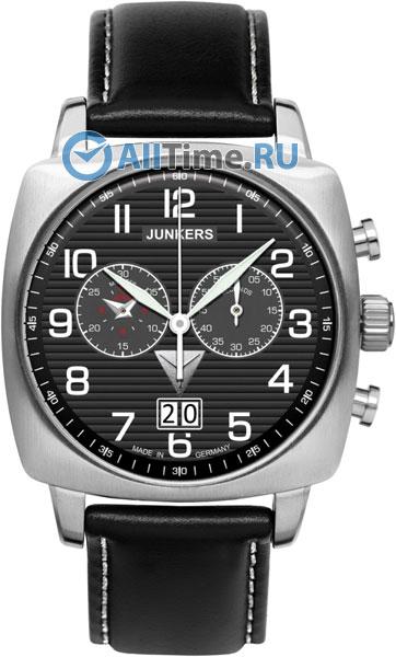 Мужские часы Junkers Jun-64862