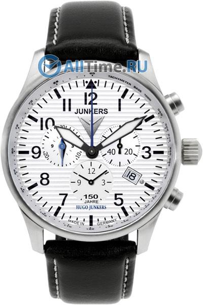 Мужские часы Junkers Jun-66841
