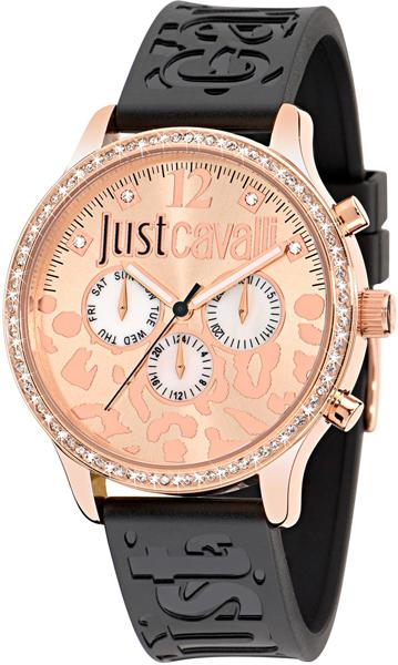 Женские часы Just Cavalli R7251127511