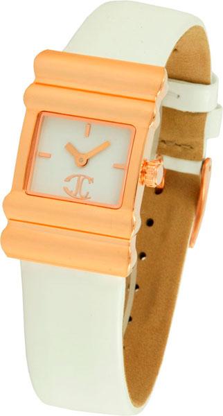Женские часы Just Cavalli R7251131545