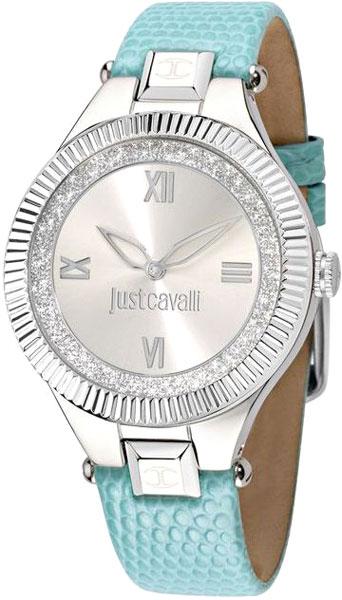 Женские часы Just Cavalli R7251215506 все цены