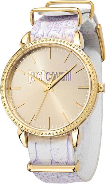 Женские часы Just Cavalli R7251528503