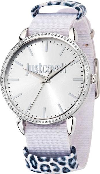 Женские часы Just Cavalli R7251528504 женские часы just cavalli jc1l033m0035
