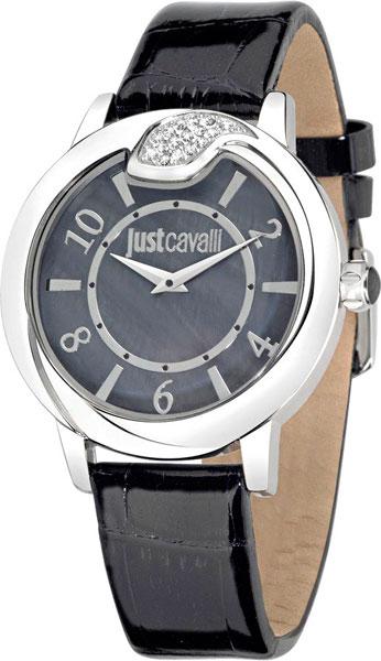 Женские часы Just Cavalli 7251_598_501