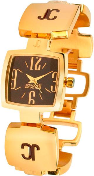 Женские часы Just Cavalli R7253105555 недорго, оригинальная цена