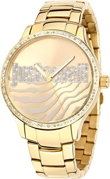 Женские часы Just Cavalli R7253127508 недорго, оригинальная цена