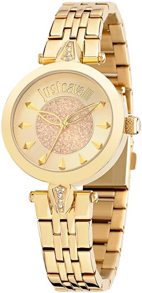 Часы Just Cavalli R7253571501 Часы Ben Sherman WBS107UB