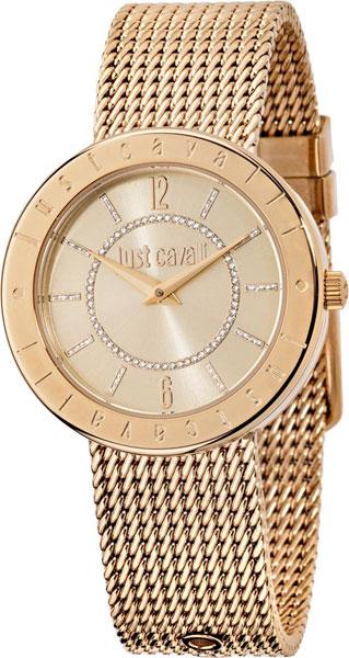 Женские часы Just Cavalli 7253_532_501 от AllTime