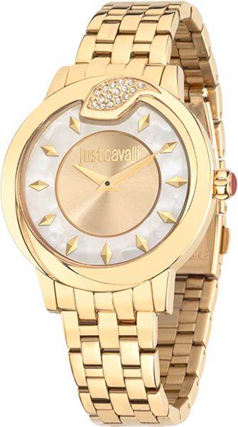 Женские часы Just Cavalli R7253598502