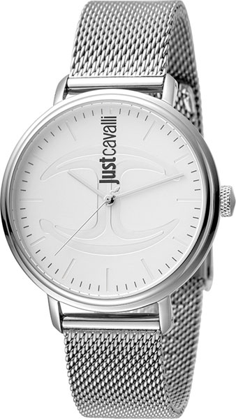 Женские часы Just Cavalli JC1G012M0055