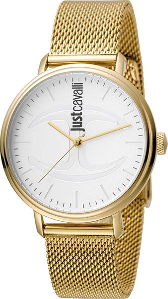 Женские часы Just Cavalli JC1G012M0075