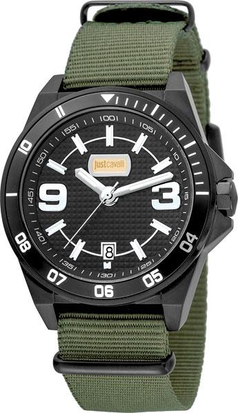 Мужские часы Just Cavalli JC1G014L0045