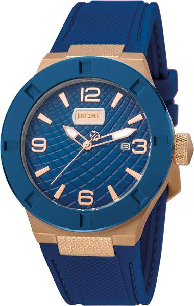 Мужские часы Just Cavalli JC1G017P0035