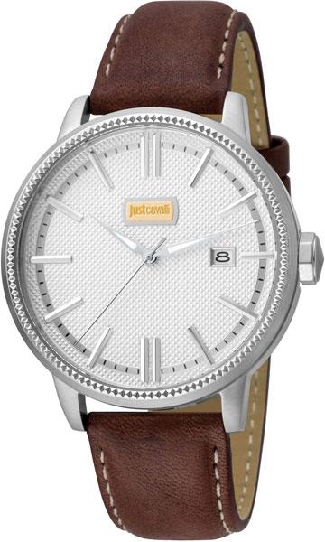 Мужские часы Just Cavalli JC1G018L0015