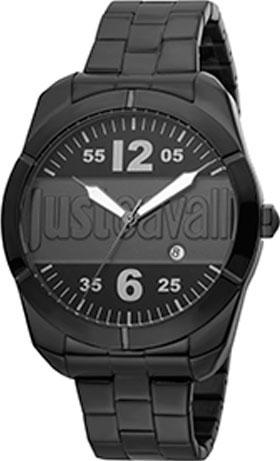 Мужские часы Just Cavalli JC1G106M0055