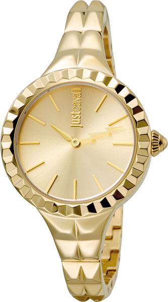 Женские часы Just Cavalli JC1L002M0035